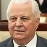 Леонид Кравчук заметил первые сигналы  скорого  завершения конфликта в Донбассе