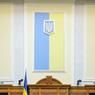 Депутат Рады заявил, что Украине необходимо вернуть суверенитет