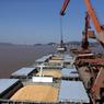 Экспорт российского зерна вКитай вырастет в пять раз