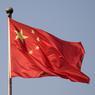Китай готовится защищать Иран