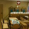 Главная хозяйка новосибирского правительства ушла от преследования