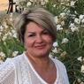 """Ульяновская чиновница принесла извинения тем, кого возмутило ее селфи в """"шоколадной ванне"""""""