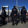 Полиция предотвратила массовое убийство в кировской школе