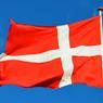 """СМИ: Дания сняла политические возражения с """"Северного потока – 2"""""""