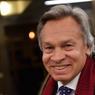 Пушков высмеял намерение Польши отказаться от российского газа