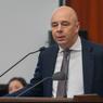 Силуанов посоветовал студентам идти в бизнес