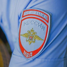В Брянске обнаружили забетонированное тело человека