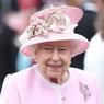 Елизавета II: Великобритания осуществит Brexit 31 октября