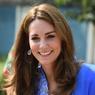 Наряд герцогини Кейт для прибытия в Пакистан сразил поклонников