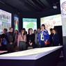 В Челябинской области прошел форум молодых учителей истории