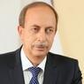 Губернатор Еврейской автономной области Александр Левинталь уйдет в отставку