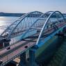 Министерство транспорта России расширит  запретную зону для плавания всех кораблей  и судов  в зоне Крымского моста