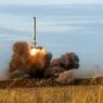 Опубликован список городов России, которым грозит уничтожение в ядерной войне