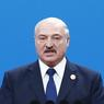 Лукашенко рассказал, почему изменилась политика Запада по отношению к Белоруссии