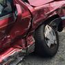В Новой Москве случилось ДТП, трое пострадавших