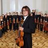 На Южном Урале состоится Второй Международный музыкальный фестиваль Юрия Башмета
