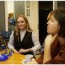 Что нужно юным талантам? Круглый стол фонда «Андрюша»