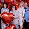 Фонд «Родная» начал подготовку к благотворительному вечеру «Добрые сердца-2020»