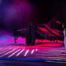 В канун рождества в Челябинске покажут шоу «Снежная Королева»