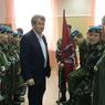 На Южном Урале отметили День Героев Отечества