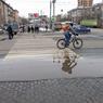 Как убедить молодежь не уезжать из Челябинска?