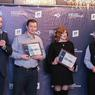 Победители бизнес-премии «Сделано в Челябинске 2019» рассказали о впечатлениях