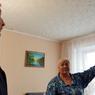 Депутат Госдумы поможет жертвам коммунальной аварии в Челябинске