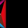 Академия единоборств РМК награждена премией BISPO Awards
