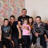 «Соцгород» присоединился к акции по сбору денег погорельцам