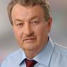 Что пожелал южноуральцам депутат Анатолий Литовченко
