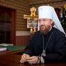 Строители приступят к внешнему оформлению Кафедрального собора в Челябинске