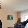 Депутат Госдумы помог челябинцам получить страховку за коммунальную аварию