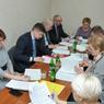 Информация о заседании совета благотворительного фонда «Металлург»