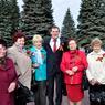 Челябинский депутат выступил за законопроект о детях войны