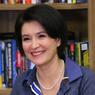 Маргарита Павлова рассказала о работе с поправками, не вошедшими в Конституцию