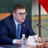 На Южном Урале увеличат зарплаты