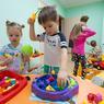 В Челябинской области потратят миллиарды на детсады