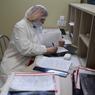 В Челябинской области ужесточили карантинные меры