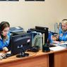 Южноуральским пенсионерам помогут волонтеры