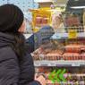 На Южном Урале стих ажиотаж вокруг продуктов первой необходимости