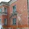 В Карабаше начали ремонт старого детского сада