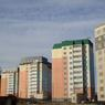 Южноуральские власти озвучили грандиозные планы по жилью