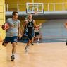 Возвращение профессионального баскетбола в Челябинск