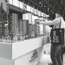 100+ Технологии для городов: usb-скамейки и разборные макеты городов