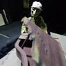 Челябинский театр кукол дарит зрителям подарок в честь своего юбилея