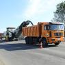Алексей Текслер презентовал проект объездной дороги вокруг Миасса