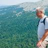 Туристические проекты в Челябинской области получат гранты губернатора