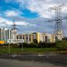 В Челябинске объем выбросов в атмосферу должен снизиться на 31,5% до 2024 года