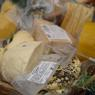 «Сделано в Челябинске»: местным производителям помогут найти покупателей