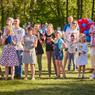 В Челябинске запустят 26-метровый воздушный шар